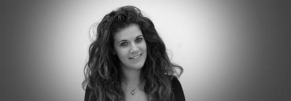 Cristina Zanuso