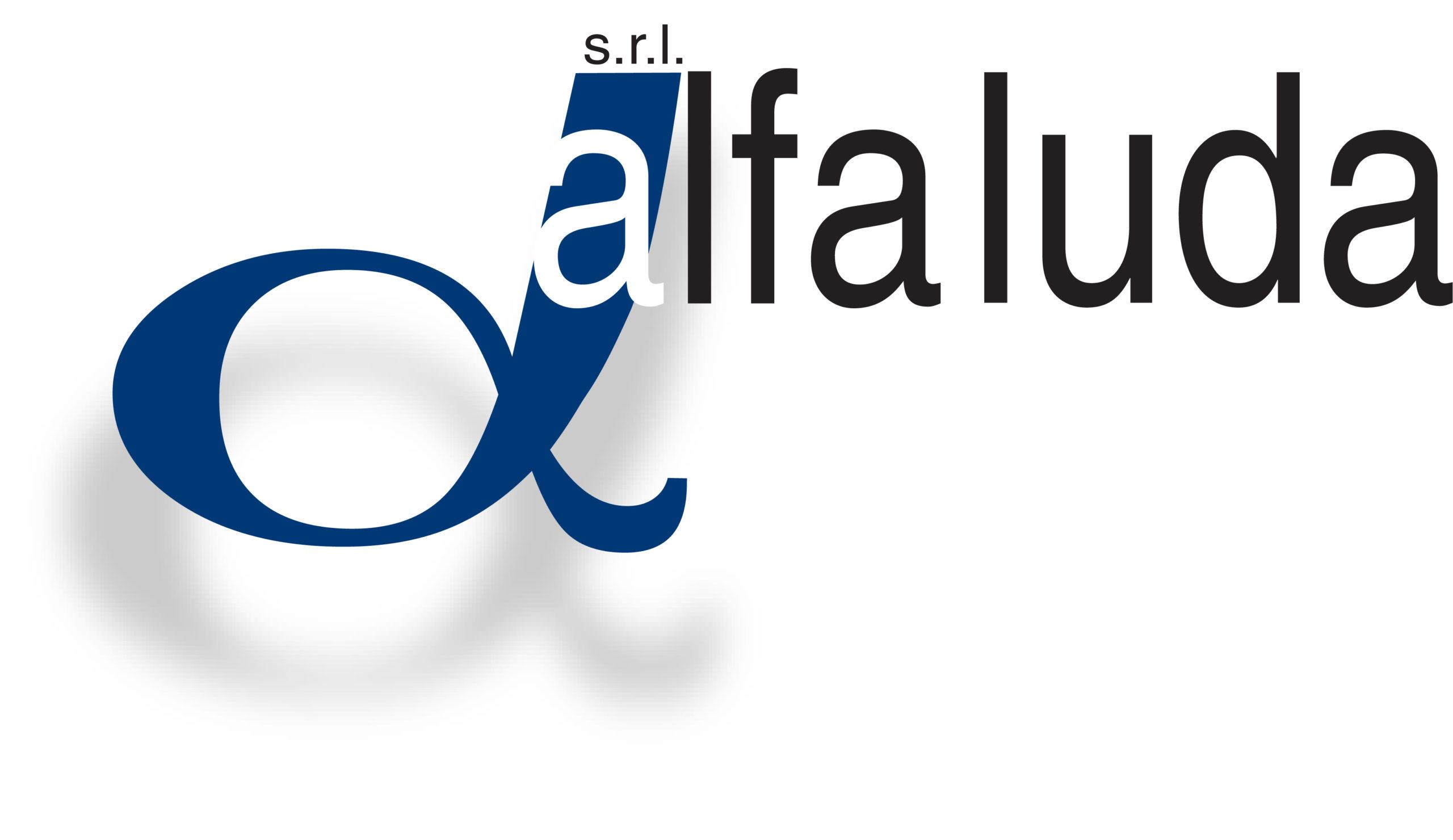 Alfaluda