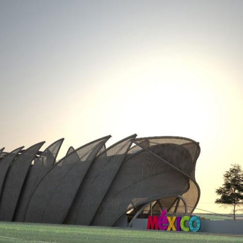 expo2015_padiglione_messico_vista