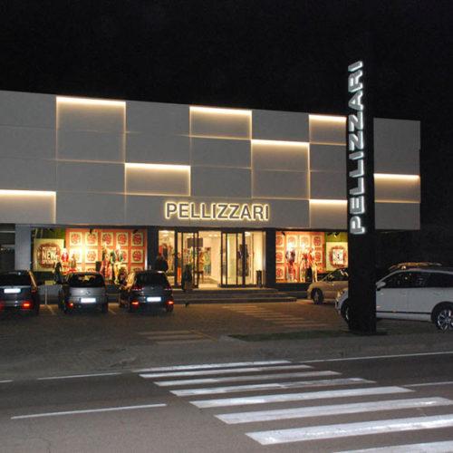 negozio_pellizzari_vedelago3